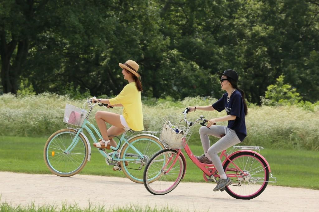 Radtouren Jetzt Marketing