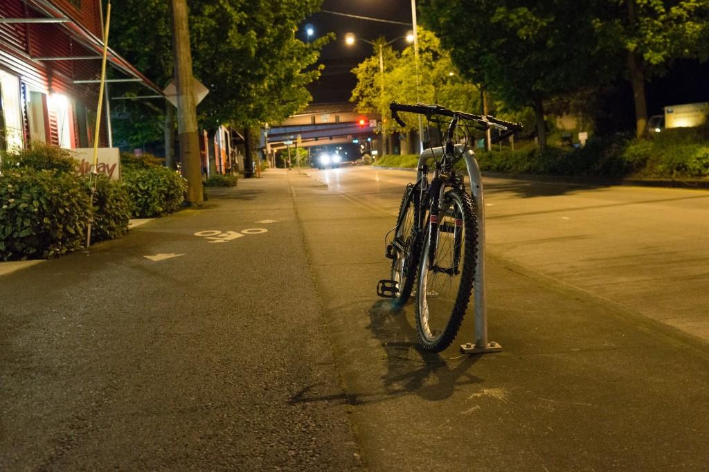 Radtouren Insider